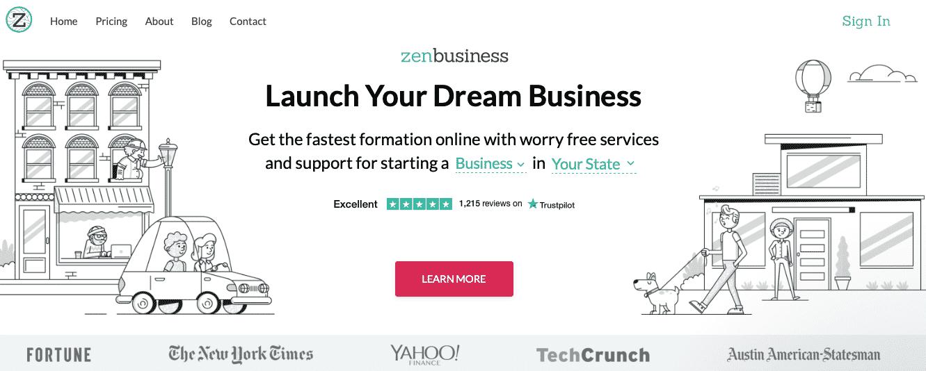 zenbusiness.com
